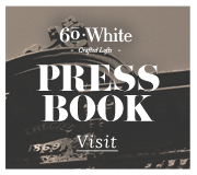 60 White - Press Book
