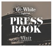60 White - Press Book